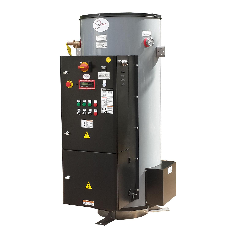Industrial Water Heater Electric Truetech Marine Industrial Electric Water Heater Calorifier